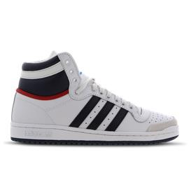 adidas Top Ten - Heren Schoenen