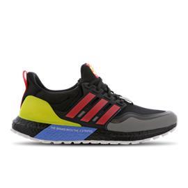 adidas Performance Ultra Boost OG - Heren Schoenen