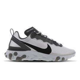 Nike React Element 55 - Heren Schoenen