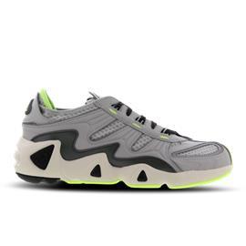 adidas FYW S-97 - Heren Schoenen