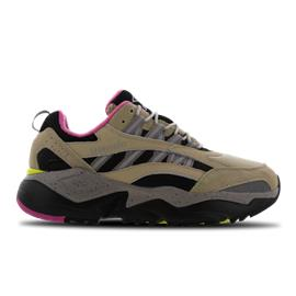 Umbro Neptune Outdoor - Heren Schoenen