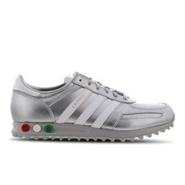 adidas LA Trainer - Heren Schoenen