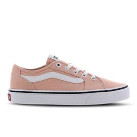 Vans Filmore Decon - Dames