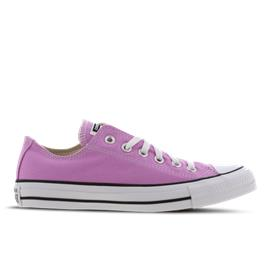 Converse Chuck Taylor All Star - Ox - Dames