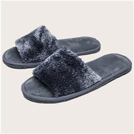 Heren slippers