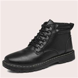 Gevechtslaarzen voor heren