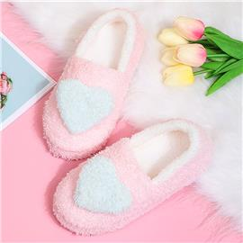 Hart Slipper