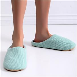Vlak Slipper