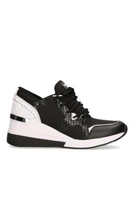 Liv Sneaker Leer