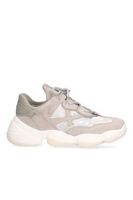 Franky-jam Sneaker