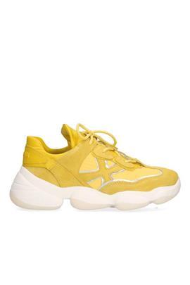Franky Jam Sneaker