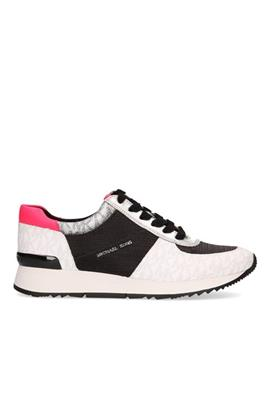 Allie Trainer Sneaker