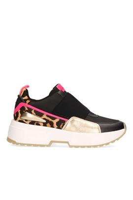 Cosmo Slip On Sneaker