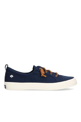 Crest Vibe Sneaker Canvas