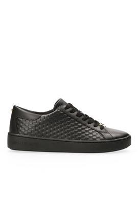 Colby Sneaker Leer