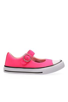 Ctas Superplay Mary Jane Ox Racer Pink