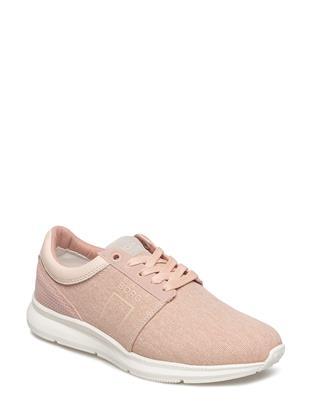 R500 Low Cvs W Lage Sneakers Roze BJÖRN BORG