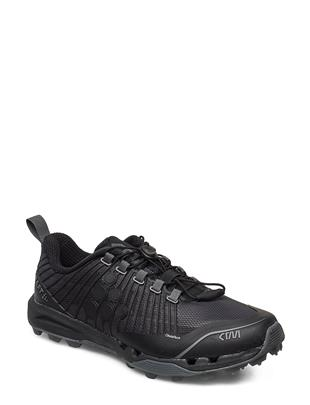 Ocrxctm W Shoes Sport Shoes Running Shoes Zwart CRAFT