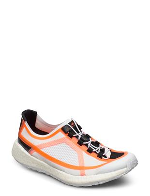 Pulseboost Hd S. Shoes Sport Shoes Running Shoes Multi/patroon ADIDAS BY STELLA MCCARTNEY