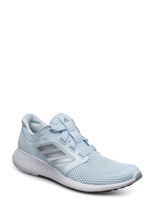 Edge Lux 3 W Shoes Sport Shoes Running Shoes Blauw ADIDAS PERFORMANCE