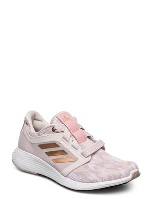Edge Lux 3 W Shoes Sport Shoes Running Shoes Roze ADIDAS PERFORMANCE