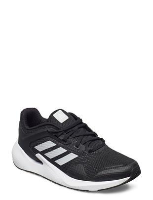 Alphatorsion W Shoes Sport Shoes Running Shoes Zwart ADIDAS PERFORMANCE