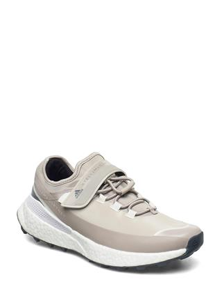 Outdoor Boost S. Shoes Sport Shoes Running Shoes Multi/patroon ADIDAS BY STELLA MCCARTNEY