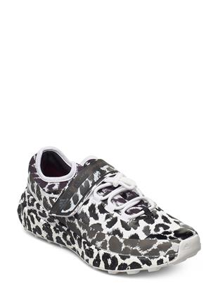 Outdoor Boost S. Shoes Sport Shoes Running Shoes Zwart ADIDAS BY STELLA MCCARTNEY