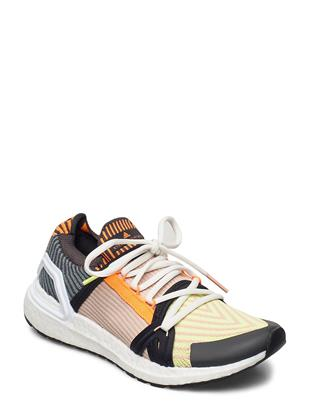 Ultraboost 20 S. Shoes Sport Shoes Running Shoes Multi/patroon ADIDAS BY STELLA MCCARTNEY