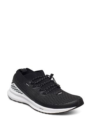 Fuseknit X Ii W Shoes Sport Shoes Running Shoes Zwart CRAFT