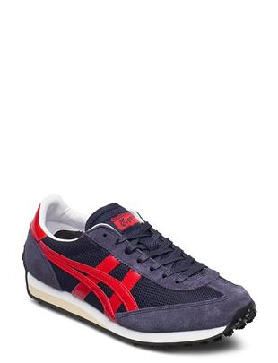 Edr 78 Lage Sneakers Blauw ONITSUKA TIGER