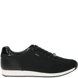 Mexx Sneaker Dames Zwart