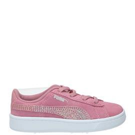 Puma Sneaker  Roze