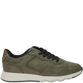 Sprox Sneaker  Groen