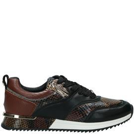 Mexx Sneaker  Multi/Bordeaux