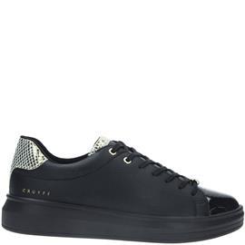 Cruyff Pace Sneaker  Zwart