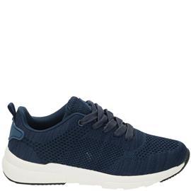 Bullboxer Sneaker  Blauw
