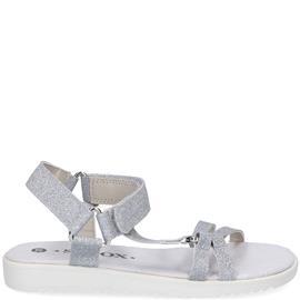Sprox Sandaal  Zilver