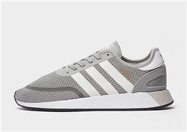 adidas Originals N-5923 Heren - White - Heren