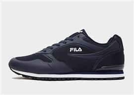 Fila Forerunner 18 Heren - Blue - Heren