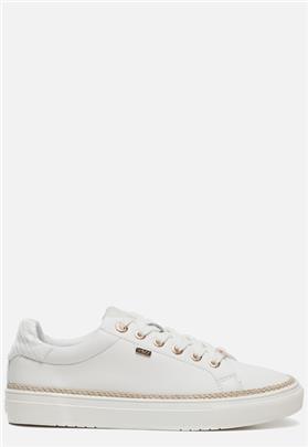 Mexx CIS sneakers wit