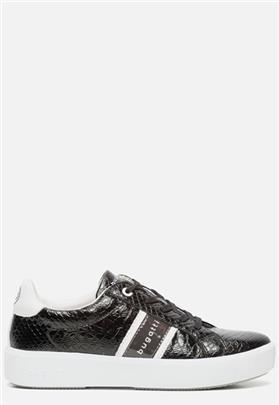 Bugatti Kelli sneakers zwart
