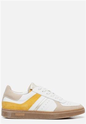 Hip Sneakers beige