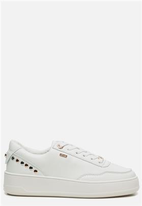 Mexx Fieke sneakers wit