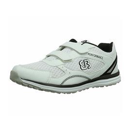 Brütting Lage schoenen