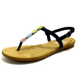 Rieker Sandalen/Sandaaltjes