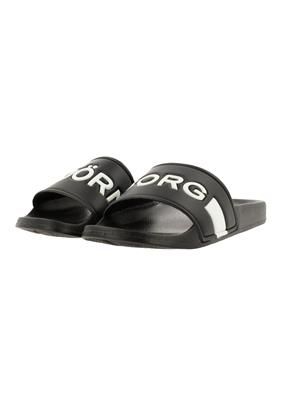 Bjorn Borg HARPER II Flip-flop/Slide Women