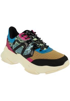 Bullboxer 080000F5S_ Sneaker Women
