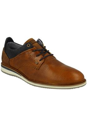 Bullboxer 633K25264G Lace-up Men