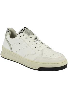 Bullboxer 341001E5L_ Sneaker Women
